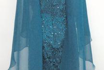 šaty Ivet