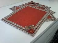 navidad en patchwork