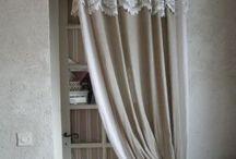 gardiner og portierer