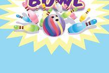#EasterBowl / #EasterBowl