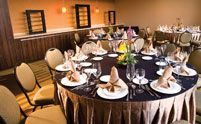 Host an Event / by Greektown Casino-Hotel