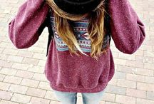 look/outfits