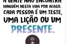 Frases#