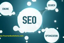 SEO services / SEO is really an authentic way to promote your business online also you are going to get proper visibility around the globe. http://goo.gl/8hSkfa
