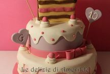 Idees pastissos