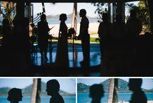 Palm Cove Weddings