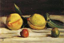 Kinpei Suzuki 1896-1978 / Japanese painter