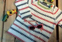 Danish knit / Knitting, strik, danish design, Hyggestrik