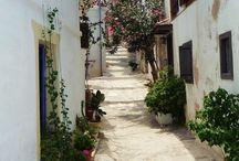 Georgeous Greece