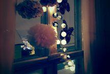 HomeSweet / Kotona: sisustusta, ideoita, oloa