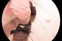 von Schneiderlein / Tolle Kinderschuhe selbst genäht. Accessoires für Klein und Groß. Schönes und praktisches. Einzigartiges fürs Kinderzimmer. www.vonschneiderlein.de