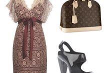 Vestidos ceomar