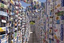 pavilion_recycle