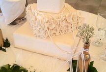 WEDDINGS AND VAPTISMS!!! / WEDDING AND VAPTISM IDEAS!!!
