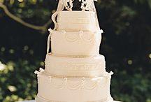 cake / by Nancy Adams