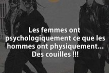 Féministee /girlls