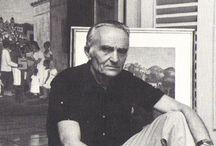 Fúlvio Pennacchi