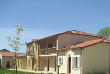 Vakantiehuizen Dordogne / Op dit bord tref je een aanbod van vakantiehuizen in de Dordogne regio te Frankrijk aan. Deze zijn veelal online via onze website Recreatiewoning.nl te boeken. Het huuraanbod op onze site is afkomstig van zowel particulier als zakelijke verhuurders.
