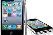 Iphone training in Chandigarh