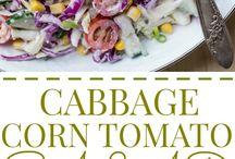 Salată