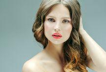 Belleza / Noticias y notas de tips sobre belleza