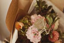 Flower power✨ & plants