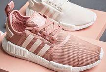 Zapatos/tacones...