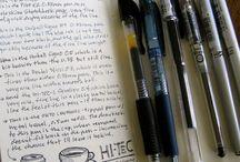 Praca copywritera i dziennikarza internetowego / Wszystko o pracy copywritera i dziennikarza internetowego