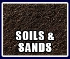 SOIL AND SANDS