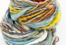 Yarn Jewels