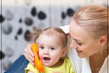 language development encourage in toddlers