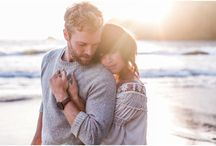 Shooting inspirations for your Proposal