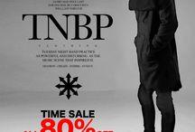 Time Sale / http://www.raddlounge.com/?mode=grp&gid=1135236