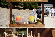 Party Ideas-BBQ