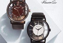 This Father's Day... / by Kenneth Cole Productions