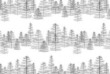 Kuoseja/ Patterns