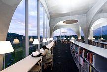 architektur [thesis]