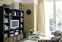Wohnideen / Möbel, Deko und mehr