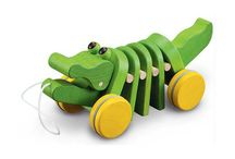 Gator Toys