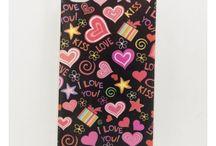 Choose your Valentine's Day gift / Qualche idea per San Valentino! <3