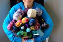 Yarn & Things
