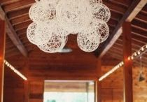 Wedding decor / by Benita MacAulay