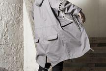 Fashion_Futuristic