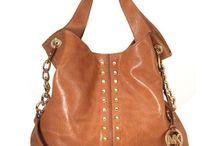 Handbags / by Lauren Kane