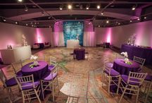 """Events at Philadelphia History Museum / Brulee Catering is the exclusive caterer for Philadelphia History Museum at the Atwater Kent. Host special occasions for up to 175 guests in a unique setting. """"Curatorially Engaging"""""""