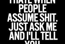 So me!! ♋️