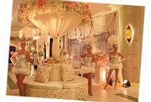 Wedding Planning in Delhi, India