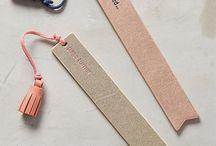 Booksmarks
