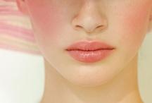 Kiss and Makeup!