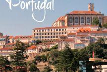 Portugal ❤️